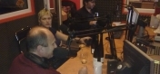 Borjour bormagazin - rádió műsor